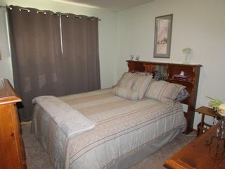 Photo 21: 23 McAlpine Place: Carstairs Detached for sale : MLS®# A1133246