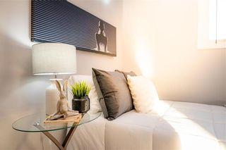 Photo 30: 249 Centennial Street in Winnipeg: River Heights Residential for sale (1C)  : MLS®# 202122776