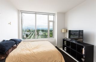 "Photo 5: 2402 8031 NUNAVUT Lane in Vancouver: Marpole Condo for sale in ""MC2"" (Vancouver West)  : MLS®# R2562417"