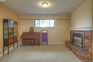 Photo 19: 2268 Gail Pl in SIDNEY: Si Sidney South-East House for sale (Sidney)  : MLS®# 805399