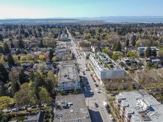 Photo 7: 3594 W KING EDWARD Avenue in Vancouver: Dunbar Land Commercial for sale (Vancouver West)  : MLS®# C8038392