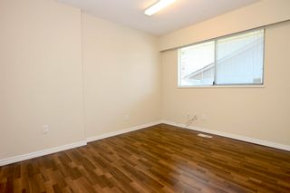 Photo 7: 6460 CONSTABLE Drive in Richmond: Woodwards House for sale : MLS®# R2592097