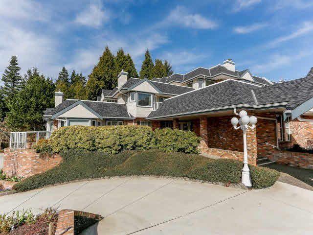 Main Photo: 212 13965 16TH AVENUE: White Rock Condo for sale (South Surrey White Rock)  : MLS®# F1420914