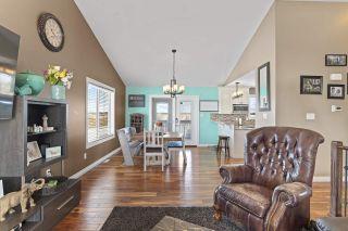 Photo 5: 42230 TWP 632: Rural Bonnyville M.D. House for sale : MLS®# E4232378