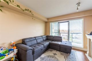 """Photo 6: 317 30525 CARDINAL Avenue in Abbotsford: Abbotsford West Condo for sale in """"Tamarind"""" : MLS®# R2520530"""