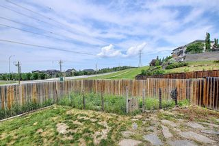 Photo 46: 127 Tuscany Ridge Terrace NW in Calgary: Tuscany Detached for sale : MLS®# A1127803