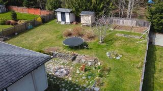 Photo 34: 1771 Lavern Rd in : Na Chase River House for sale (Nanaimo)  : MLS®# 872119