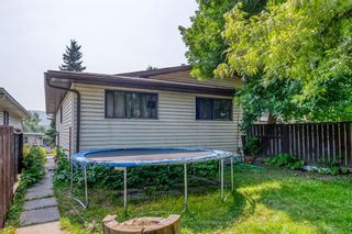Photo 24: 5258 19 Avenue NW in Calgary: Montgomery Semi Detached for sale : MLS®# A1131802