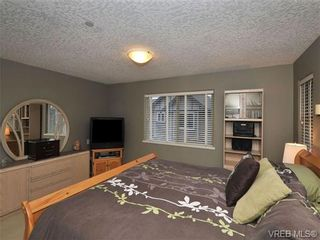 Photo 9: 2588 Legacy Ridge in VICTORIA: La Mill Hill House for sale (Langford)  : MLS®# 676410
