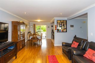 """Photo 6: 13378 112A Avenue in Surrey: Bolivar Heights House for sale in """"bolivar heights"""" (North Surrey)  : MLS®# R2591144"""