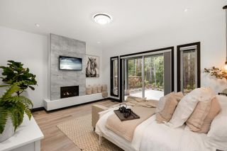 Photo 19: 2207 Riviera Pl in : La Bear Mountain House for sale (Langford)  : MLS®# 863414
