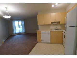 Photo 9: 2109 2280 68 Street NE in CALGARY: Monterey Park Condo for sale (Calgary)  : MLS®# C3621476