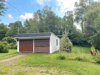 Photo 4: 1042 Cavelle Avenue in Canning: 404-Kings County Residential for sale (Annapolis Valley)  : MLS®# 202118965
