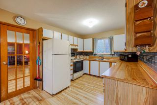 Photo 14: 406 CUMBERLAND Street in New Westminster: Fraserview NW House for sale : MLS®# R2411657