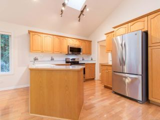 Photo 16: 3473 Budehaven Dr in NANAIMO: Na Hammond Bay House for sale (Nanaimo)  : MLS®# 799269