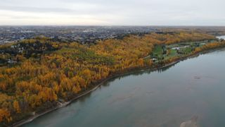 Photo 9: 17303 23 Avenue in Edmonton: Zone 56 Vacant Lot for sale : MLS®# E4265905