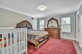 Photo 11: 23915 114A AVENUE in Maple Ridge: Cottonwood MR House for sale : MLS®# R2558339