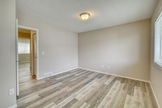 Photo 18: 1116 7038 16 Avenue SE in Calgary: Applewood Park Row/Townhouse for sale : MLS®# A1142879