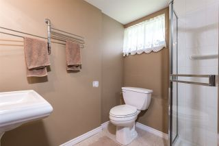 Photo 17: 7129 BUFFALO Street in Burnaby: Government Road House for sale (Burnaby North)  : MLS®# R2032643