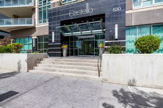 Photo 2: 304 530 12 Avenue SW in Calgary: Beltline Apartment for sale : MLS®# A1113327