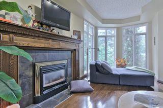 Photo 23: 12515 104 Avenue in Edmonton: Zone 07 Townhouse for sale : MLS®# E4262585