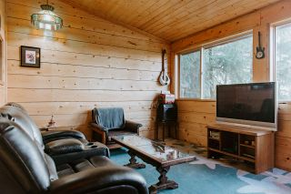 Photo 33: 14140 MIXAL HEIGHTS Road in Pender Harbour: Pender Harbour Egmont House for sale (Sunshine Coast)  : MLS®# R2591936