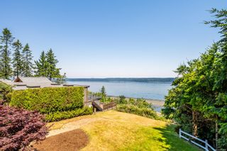 Photo 38: 699 Ash St in : CR Campbell River Central House for sale (Campbell River)  : MLS®# 876404