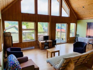 Photo 6: 1361 Helen Rd in UCLUELET: PA Ucluelet House for sale (Port Alberni)  : MLS®# 825635