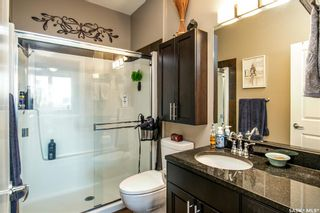 Photo 14: 210 405 Cartwright Street in Saskatoon: The Willows Residential for sale : MLS®# SK870739