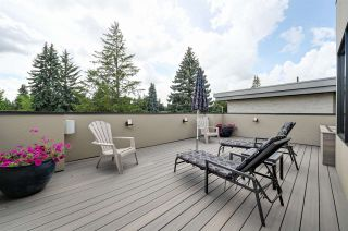 Photo 23: 13916 VALLEYVIEW Drive in Edmonton: Zone 10 House for sale : MLS®# E4231798