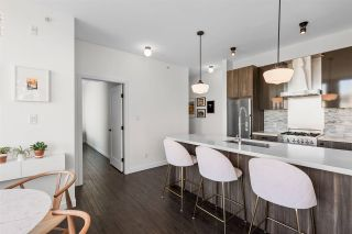 """Photo 16: 219 311 E 6TH Avenue in Vancouver: Mount Pleasant VE Condo for sale in """"The Wohlsein"""" (Vancouver East)  : MLS®# R2573276"""
