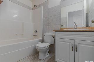 Photo 13: 2142 Rosewood Drive in Saskatoon: Rosewood Residential for sale : MLS®# SK862766