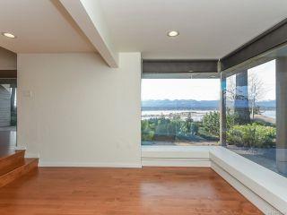 Photo 12: 1156 Moore Rd in COMOX: CV Comox Peninsula House for sale (Comox Valley)  : MLS®# 840830