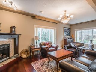 Photo 35: 240 Caledonia Ave in : Na Central Nanaimo Quadruplex for sale (Nanaimo)  : MLS®# 862419