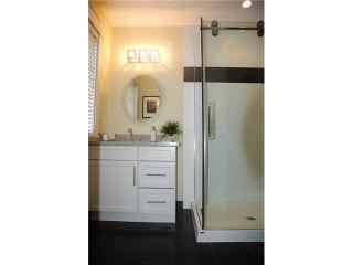 Photo 10: 3686 E GEORGIA ST in Vancouver: Renfrew VE House for sale (Vancouver East)  : MLS®# V1040327