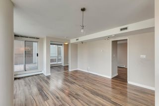 Photo 6: 209 188 15 Avenue SW in Calgary: Beltline Apartment for sale : MLS®# A1119413