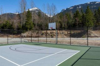 Photo 5: 9257 WEDGEMOUNT PLATEAU Drive in Whistler: WedgeWoods Land for sale : MLS®# R2575809