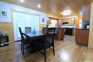 Photo 9: 164 Oak Place in Turtle Lake: Residential for sale : MLS®# SK865518