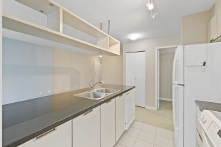 """Photo 12: 806 1082 SEYMOUR Street in Vancouver: Downtown VW Condo for sale in """"FREESIA"""" (Vancouver West)  : MLS®# R2621696"""