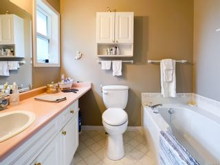 Photo 30: 6009 Trillium Way in : Du East Duncan House for sale (Duncan)  : MLS®# 878316