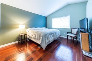 "Photo 12: 10277 244 Street in Maple Ridge: Albion House for sale in ""Falcon Landing"" : MLS®# R2237480"