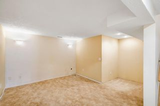 Photo 30: 147 BERWICK Way NW in Calgary: Beddington Heights Semi Detached for sale : MLS®# A1040533
