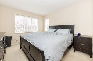 """Photo 11: 42 20875 80 Avenue in Langley: Willoughby Heights Townhouse for sale in """"PEPPERWOOD"""" : MLS®# R2539819"""