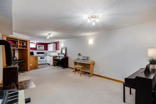 Photo 16: 4720 26 Avenue SW in Calgary: Glendale Detached for sale : MLS®# A1102212