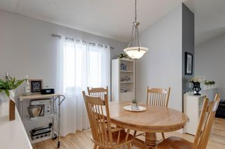 Photo 14: 147 Arbour Stone Place NW in Calgary: Arbour Lake Detached for sale : MLS®# A1134256