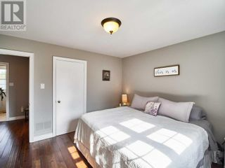 Photo 23: 18 LINDEN LANE in Whitchurch-Stouffville: House for sale : MLS®# N5400142