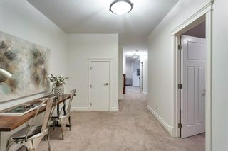 Photo 43: 922 35A Street NW in Calgary: Parkdale Semi Detached for sale : MLS®# A1145374