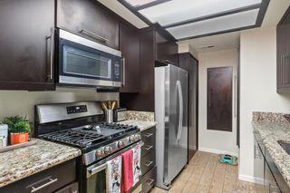 Photo 4: Condo for sale : 2 bedrooms : 2019 Lakeridge Cir #304 in Chula Vista