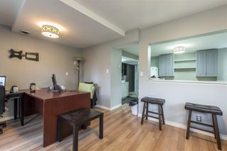 Photo 8: 3347 W 7TH Avenue in Vancouver: Kitsilano House for sale (Vancouver West)  : MLS®# R2537435