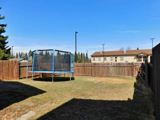 Photo 30: 5210 49 Avenue: Gibbons House for sale : MLS®# E4226270